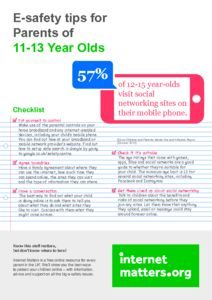 thumbnail of E-safety_11_13_YearOlds