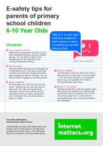 thumbnail of E-safety_Primary_School
