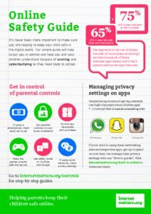 thumbnail of Internet-Matters-Online-Safety-Guide