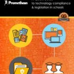 thumbnail of A_Quick_Guide_to_Technology_Compliance___Legislation_in_Schools