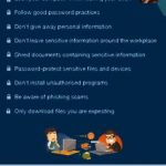 thumbnail of Cyber-security-tips