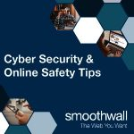thumbnail of Cybersecurity