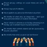thumbnail of Online-Safety-Tips